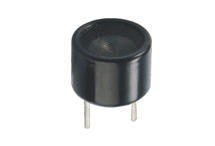 Ultrasonic Sensor 16mm 40kHZ-USO16T/R-40MP