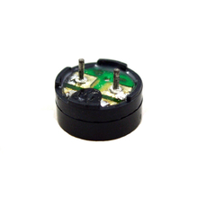 Mini Magnetic Buzzer 5V 9*4.5mm-MS0945+2705PA