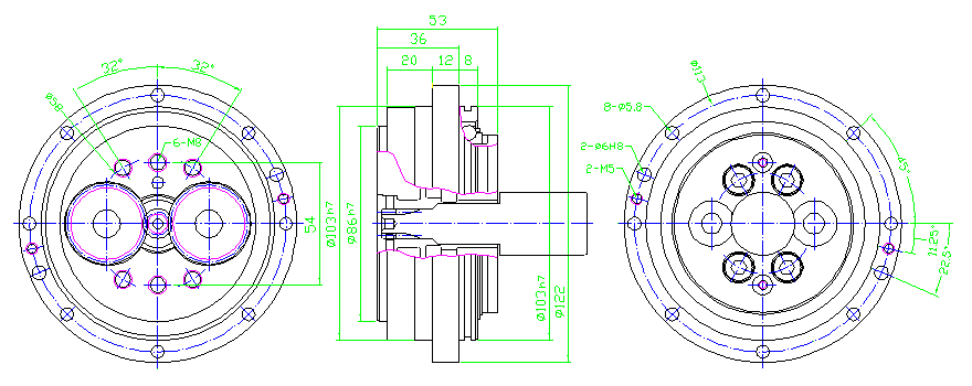 120BX-E Outline drawing.jpg