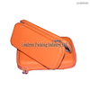 Quality EVA bag (HX087)
