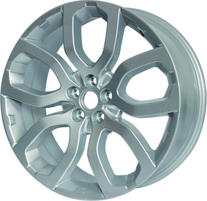 W0315 Replica Alloy Wheel / Wheel Rim for land rover