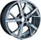 W0901 lexus Replica Alloy Wheel / Wheel Rim