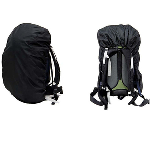 Outdoors appliances Hiking Camping Backpack Bag Waterproof Rainproof Dust Cover