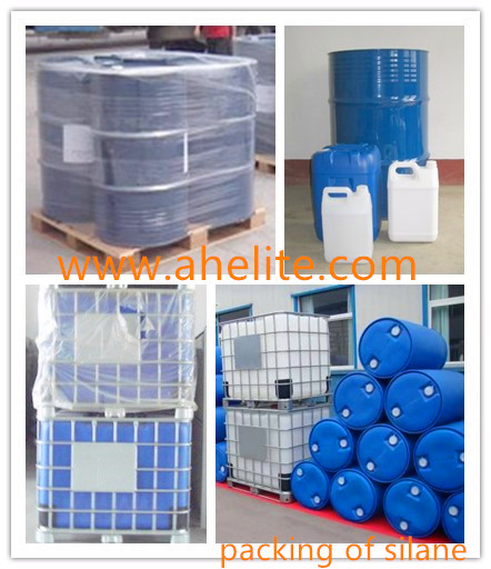 silane coupling agent - Anhui Elite Industrial Co ,ltd