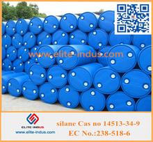 3-methacryloxy propylmethyldimethoxysilane