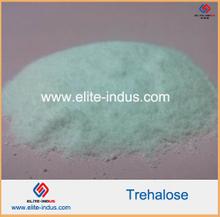 low calorie food sweetener Trehalose dihydrate