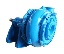 G,GH professional hot sale river sand dredge suction pump machine