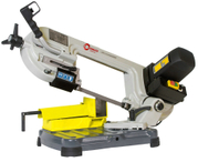 METAL CUTTING BAND SAW BF 150 SCV-MANUAL DESCENT