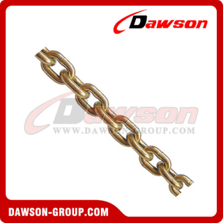 G43 High Test Chain NACM1996 / 2003 Padrão
