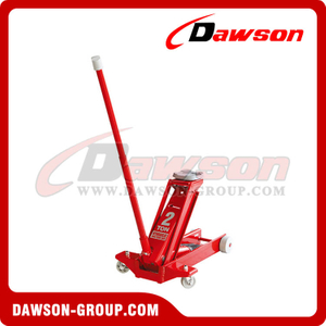 DS20006 2 Ton Professional Garage Jack