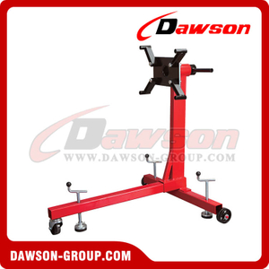 DST23402 750LBS Motor Stand