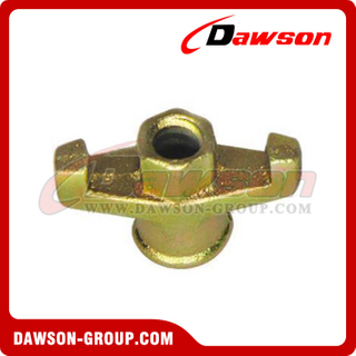 DS-B002B Casting Wing Nut