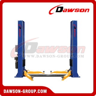 DSQJY230C 2-Post Hydraulic Lift