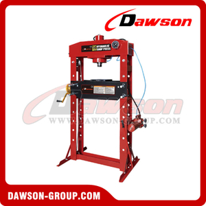 DSTY50023 50Ton Hydraulic Shop Press
