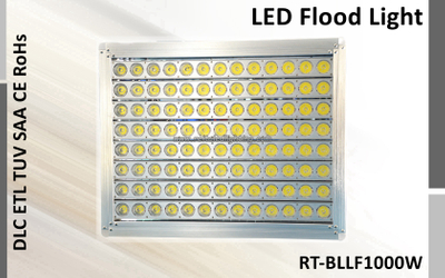 Новое СИД Flood Light 1000Watt