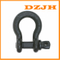 S-209T Screw Pin Anchor Theatrical Shackles