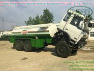 6x6 AWD refuel tanker truck -42-jet refuelling vechicle.jpg