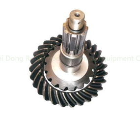 OIL SEAL,OIL SEAL OF CRANKSHAFT,DRIVING SHAFT SUPPORT, BASIN ANGLE GEAR, CROSS AXLE,KNUCKLE PIN, SINOTRUK PARTS