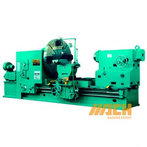 CW61200 Hot Sale Economic Horitional Large Sized Heavy Duty Lathe