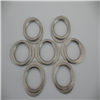 oval washer.png