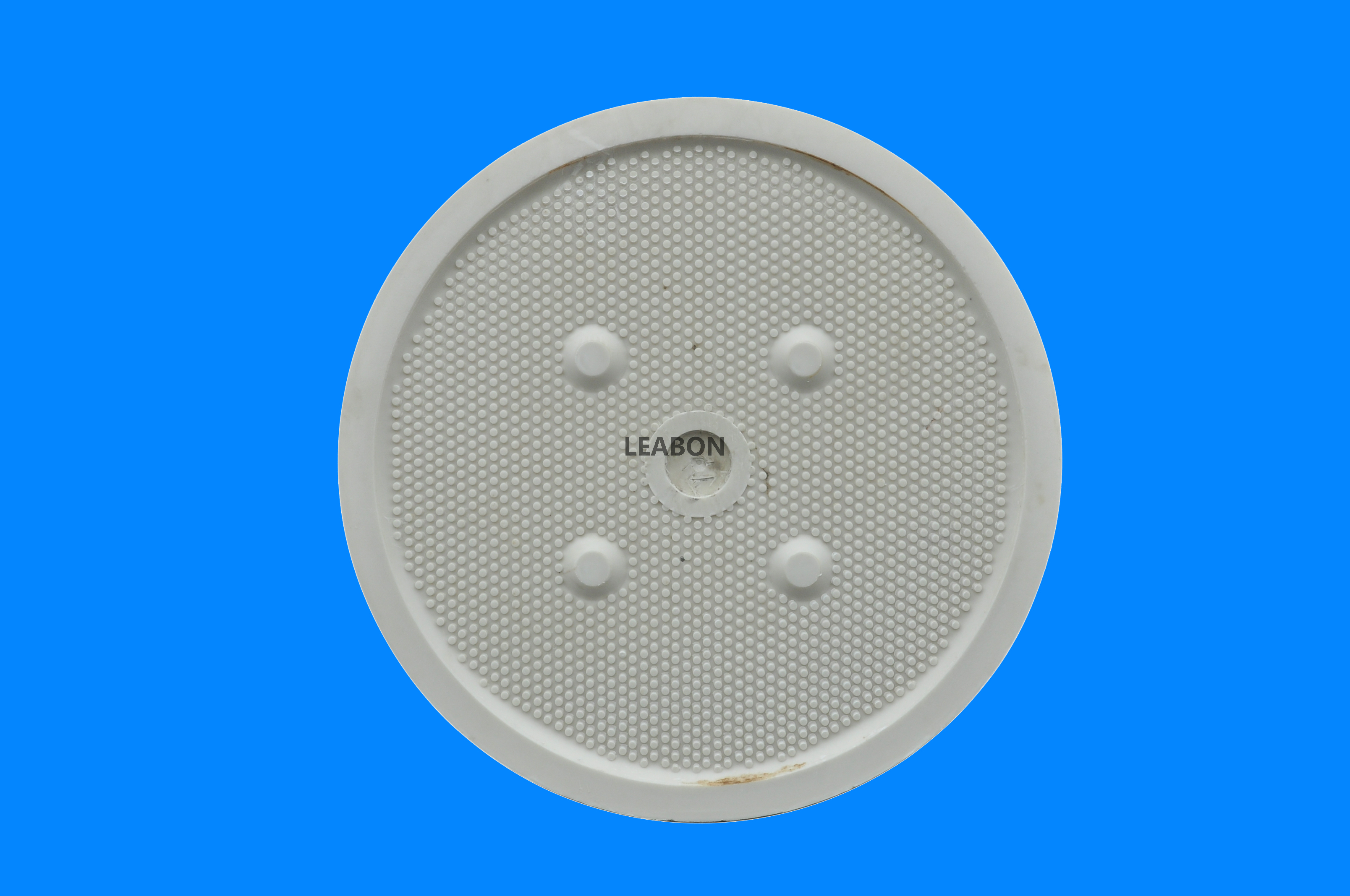 High Efficiency Cotton Cake Plate Frame Filter Press for Sale