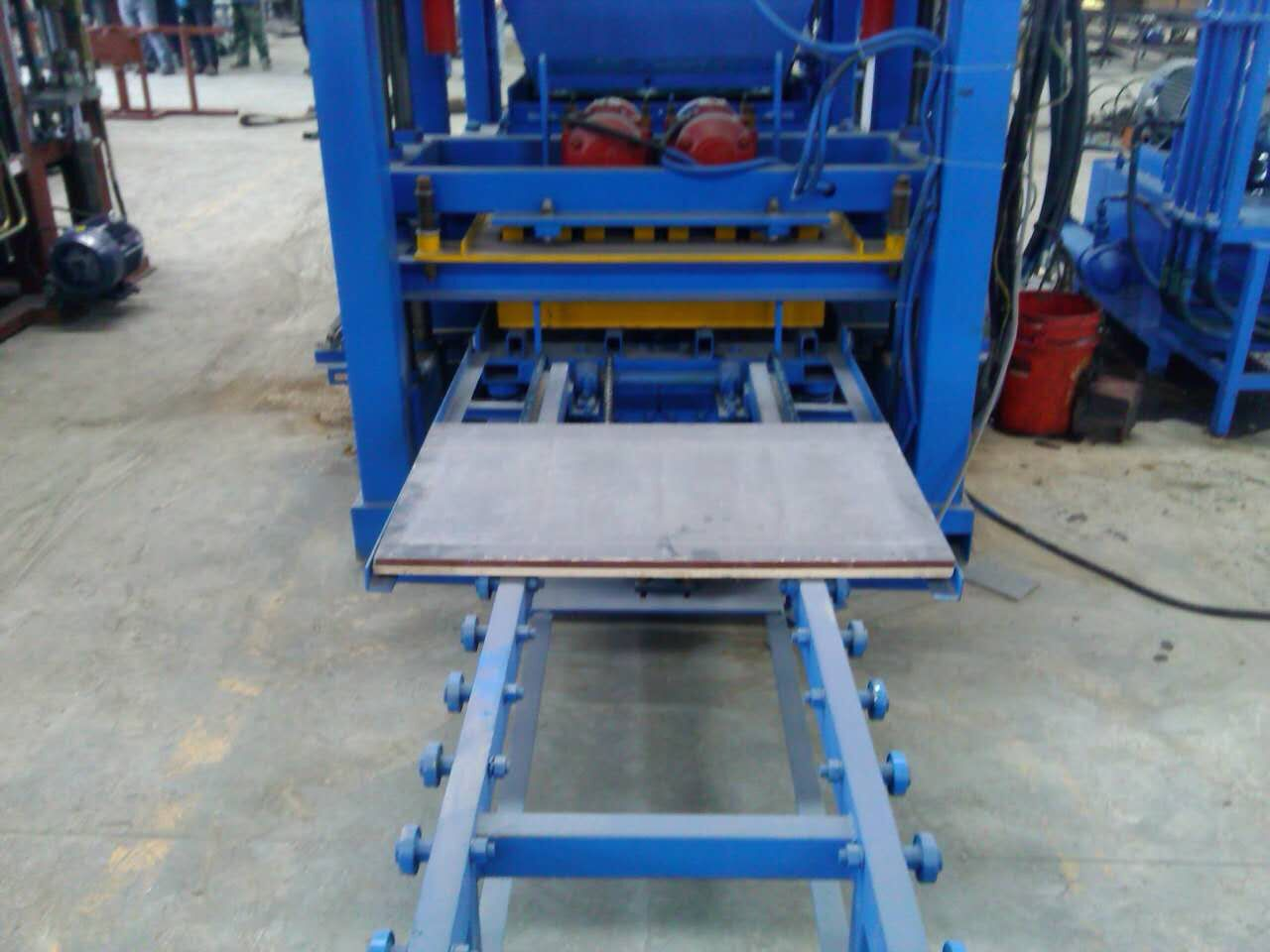 ZCJK Block machine factory (6).jpg