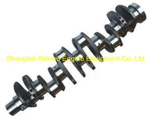 Cummins M11 ISM11 QSM11 Cranshaft 3073707 engine parts