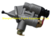 Transfer fuel pump 3936316 for Cummins 6CT engine parts