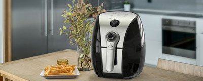convenient air fryer(b).jpg