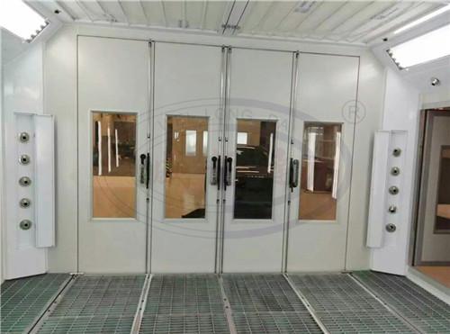 paint booth suppliers Hongkong.jpg