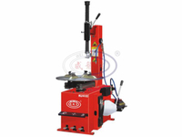 Cheap Price Semi-Automatic Tire Changer