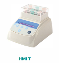 HMI Series Mini-Dry Bath Incubator