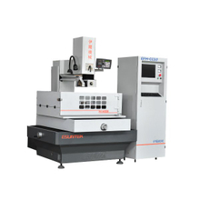 The EFH65B step wire of the wire cutting machine tool in the Yi Yang