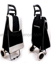 Household Item Promotional Gift Shopping Trolley