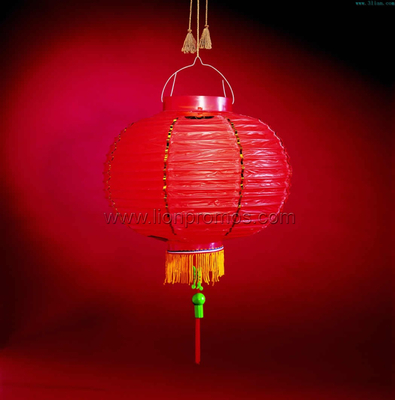 Chinese Culture Elements Wedding Decoration Origami Lanter