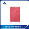 High Tenacity 2/16NM 70/30 Acrylic Wool Dyed Color Textile Nep Yarn for Knitting China Supplier