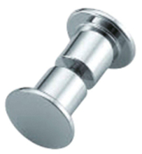 Shower Door Knob (FS-604)