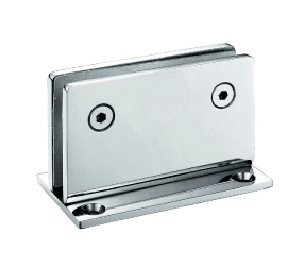 Shower Hinge (FS-312)