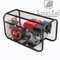 KM168f-22A Gasoline Engine Plunger Pump Power Sprayer