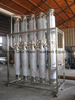 LD2000-5 Multi Column Water Distillation Plant
