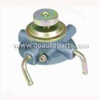 Mechanical Fuel Pump K672-13-810