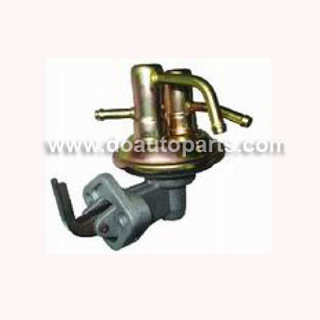 Mechanical Fuel Pump 17010-53Y25