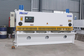 12X3200 Guillotine shearing machine.jpg