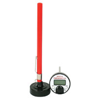 SP-E-3 Digital BBQ Thermometers