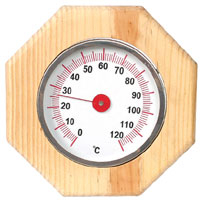SP-X-1WK Household-use Thermometers