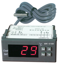 WK-5160 Digital Temperature Controller