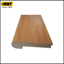 Wood Stair Tread For Staircase