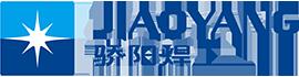 HEBEI JIAOYANG WIRE MESH MACHINE CO.,LTD