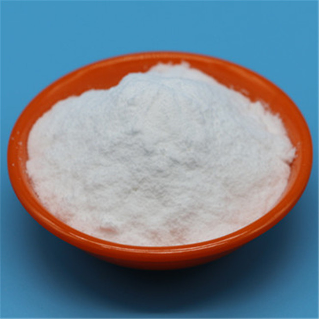 Soluble dietary fiber Galacto-oligosaccharide Galactooligosaccharide GOS