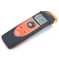 GAS DETECTOR FOR OXYGEN SPD201